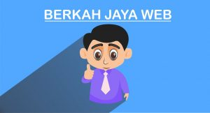 Jasa Pembuatan Website Wonogiri 082242183706