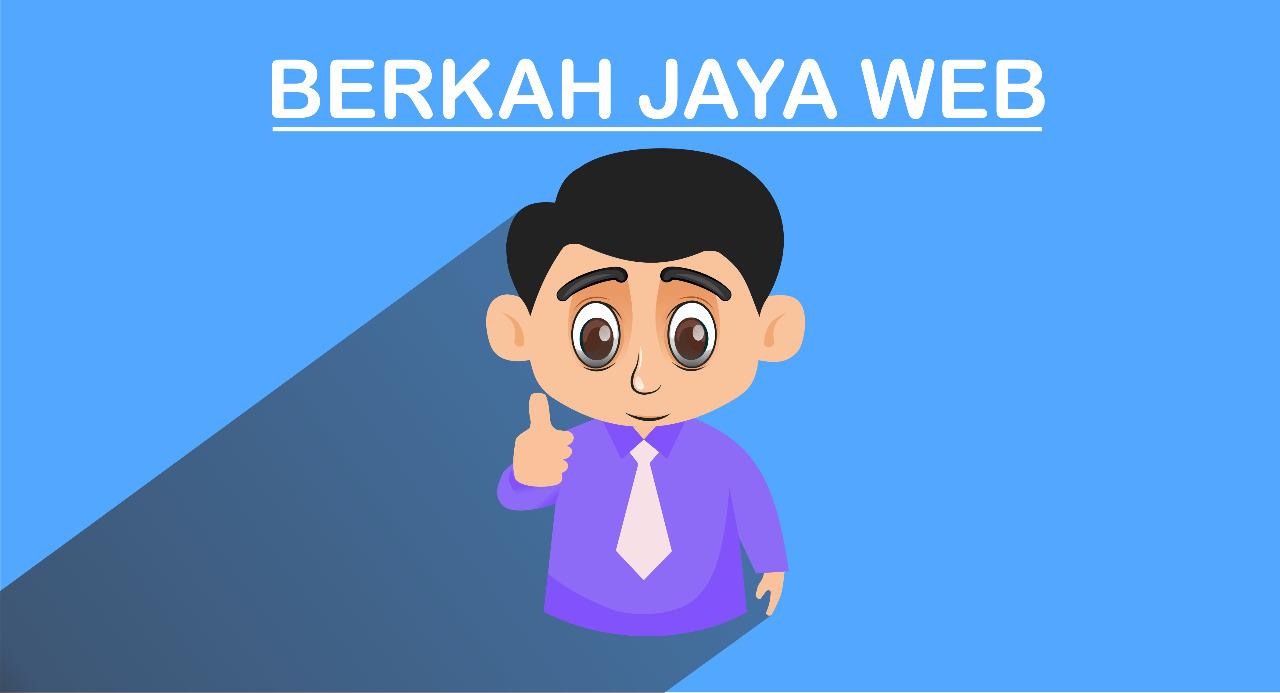 Jasa Pembuatan Website Karanganyar 082242183706