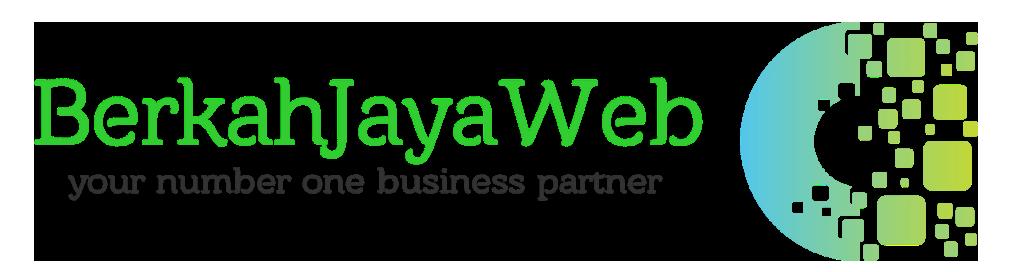 berkahjayaweb
