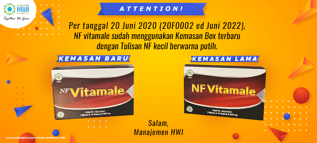 Read more about the article Jual Vitamale Wonogiri Asli 082323155045